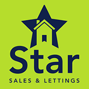 Star Sales and Lettings
